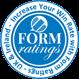 formRatings-bage