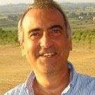 Oliver Corrado